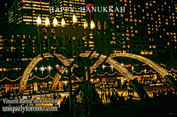 _DSC7768-Happy-Hanukkah-600x399-60-web