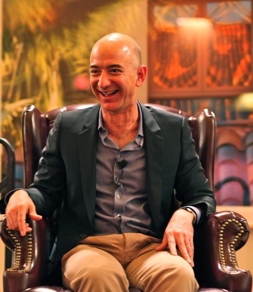 Jeff_Bezos'_iconic_laugh-600x520.jpg