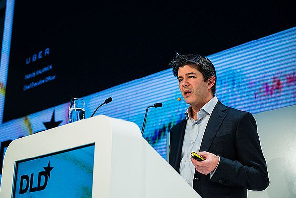 Travis_Kalanick_at_DLD_Munich_2015_-_Image_by_Dan_Taylor_-_dan(at)heisenbergmedia(dot)com-600x400