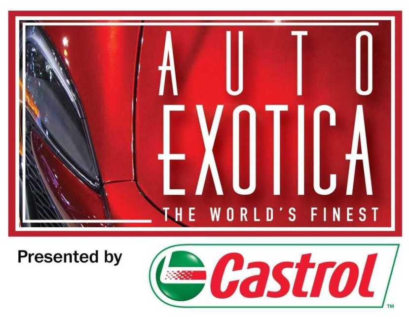 Auto Exotica -web
